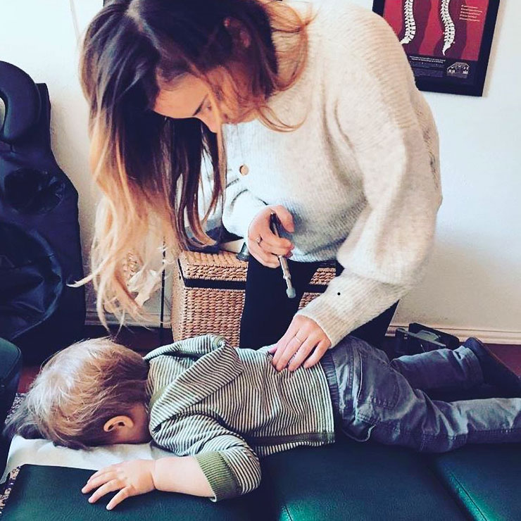kid-chiropractic-cropped